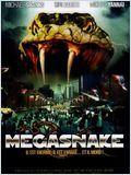 Megasnake (Mega Snake)