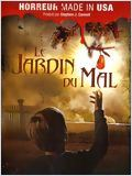 Telecharger Le Jardin du mal (The Garden) Dvdrip Uptobox 1fichier