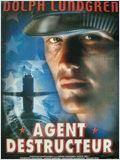Agent destructeur (Agent red)
