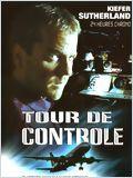 Tour de contrôle (Ground Control)