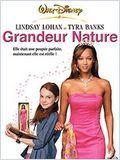 Grandeur Nature (Life-Size)