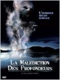La Malédiction des profondeurs (Beneath still waters)