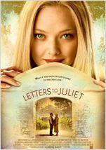 Lettres à Juliette (Letters to Juliet)