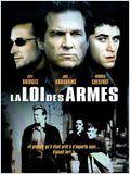 La Loi des armes (Scenes of the Crime)