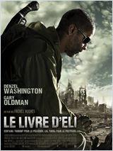 Le Livre d'Eli (The Book of Eli)