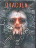 Dracula 3K - L'empire des ombres  (Dracula 3000)