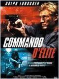 Commando d'élite (Command Performance)