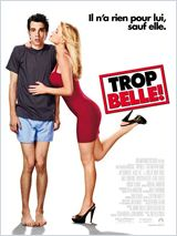 Telecharger Trop belle ! (She's Out of My League) Dvdrip Uptobox 1fichier