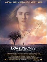 Lovely Bones (The Lovely Bones)