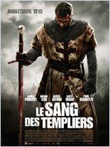 Le Sang des Templiers (Ironclad)