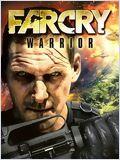 Far Cry Warrior (Far Cry)