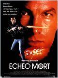 Echec et mort (Hard to kill)