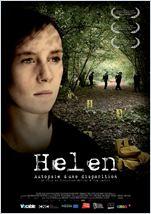 Helen : autopsie d'une disparition (Helen)