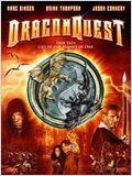 Dragon Quest : Le réveil du dragon (Dragonquest)