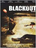 Blackout (Unknown)