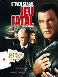 Jeu fatal (Pistol Whipped)