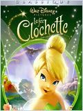 La Fée Clochette (Tinker Bell)