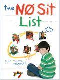 Danny la terreur (The No sit list)
