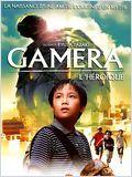 Gamera l'héroïque (Gamera: Chiisaki yusha-tachi)