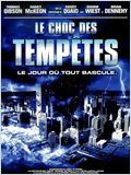Le Choc des tempêtes (Category 6 : Day of Destruction)