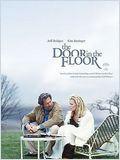 Lignes de vie (The Door in the Floor)