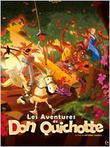Telecharger Les Aventures de Don Quichotte Dvdrip Uptobox 1fichier