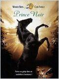 Prince Noir (Black Beauty)