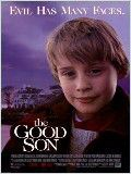 Le Bon fils (The Good Son)