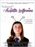 Telecharger Le journal d'Aurélie Laflamme Dvdrip Uptobox 1fichier