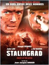 Stalingrad (Enemy at the Gates)