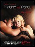 Flirt à Hawai (Flirting with Forty)
