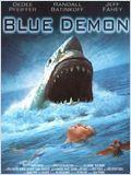 Terreur sous la mer (Blue demon)