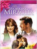 L'homme aux miracles (TV)