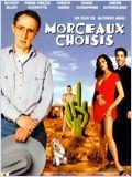 Morceaux choisis (Picking up the pieces)