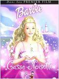 Telecharger Barbie : Casse-Noisette (Barbie in the Nutcracker) Dvdrip Uptobox 1fichier