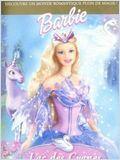 Telecharger Barbie : Lac de cygnes Dvdrip Uptobox 1fichier