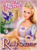 Barbie : Princesse Raiponce (Barbie as Rapunzel)