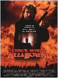 Face à l'enfer (Hellbound)