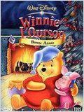 Winnie l'Ourson - Bonne année