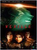 Vexille (Bekushiru: 2077 Nihon sakoku)