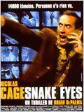 Telecharger Snake Eyes Dvdrip Uptobox 1fichier
