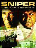 Sniper 23 Jours De Terreur