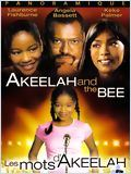 Akeelah (Akeelah and the Bee)