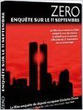 Zéro - Enquête sur le 11 septembre