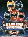 Telecharger Power Rangers Turbo Le Film Dvdrip Uptobox 1fichier