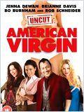 Virgin on Bourbon Street (American Virgin)