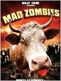 Mad zombies