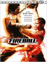 Fireball (2008)