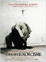Le Dernier exorcisme (The Last Exorcism)