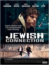 Jewish Connection (Holy Rollers)